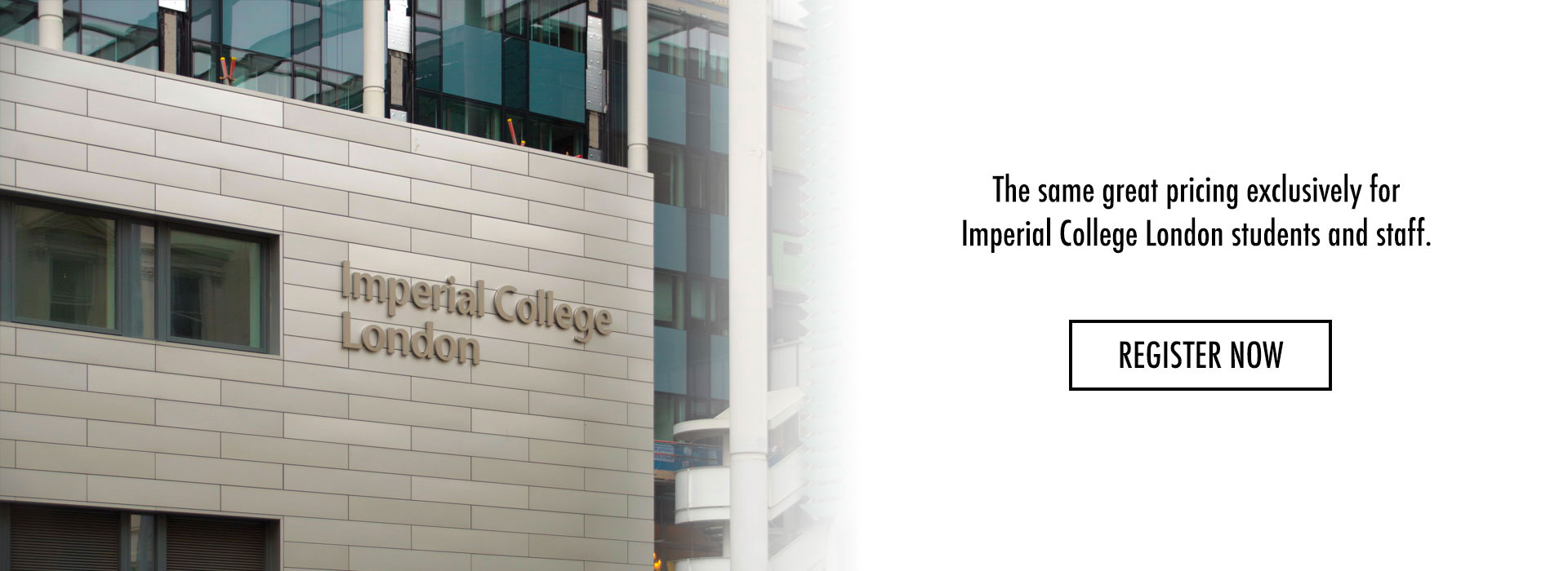 Imperial College London Register
