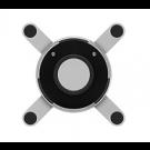 Pro Display XDR - VESA Mount Adapter