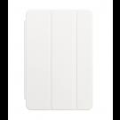 iPad mini Smart Cover - White
