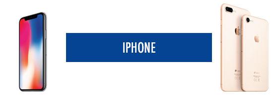 iPhone Range